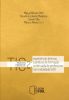 Capa para Tecnologias da Informação e da Comunicação II: experiências teóricas e práticas de formação continuada de professores na modalidade EaD